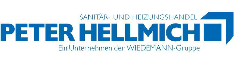 Peter Hellmich