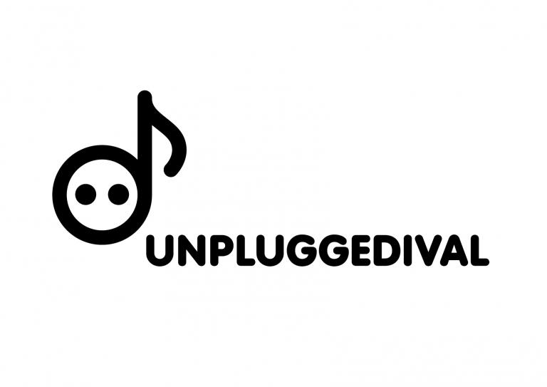 Unpluggedival