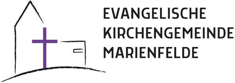 Evangelische Kirchengemeinde Marienfelde